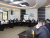 Palestine Polytechnic University (PPU) - جامعة بوليتكنك فلسطين توقع اتفاقية تعاون لمشروع طاقة شمسية بقدرة 230 kWp الممول من الوكالة الأمريكية للتنمية الدولية  USAID