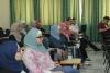 """Palestine Polytechnic University (PPU) - جامعة بوليتكنك فلسطين تعقد ورشة عمل """"حول مهارات التواصل والبحث عن الفرص البحثية"""""""