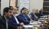 Palestine Polytechnic University (PPU) - مجلس جامعة بوليتكنك فلسطين يعقد اجتماعه الثاني للعام 2017