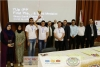 Palestine Polytechnic University (PPU) - طلبة من  جامعة بوليتكنك فلسطين يحصدون المرتبة الأولى والثالثة في مسابقة البرمجة الوطنية للبرمجة ACM