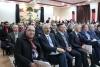Palestine Polytechnic University (PPU) - جامعة بوليتكنك فلسطين تطلق مهرجان  قناديل للأفلام السينمائية القصيرة