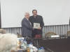 Palestine Polytechnic University (PPU) - Palestine Polytechnic University Signs a Memorandum of Understanding with the Ministry of Education and Higher Education to Support Scientific Research