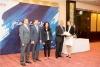 Palestine Polytechnic University (PPU) - Palestine Polytechnic University Offered the USAID Entrepreneurship Award
