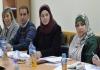 "Palestine Polytechnic University (PPU) - جامعة بوليتكنك فلسطين تشارك في الاجتماع الخاص بتنظيم الايام الارشادية لطلبة  ""الإنجاز"""