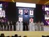 Palestine Polytechnic University (PPU) - جامعة بوليتكنك فلسطين تحقق فوزاً دولياً جديداً بحصدها جائزة أفضل جامعة حاضنة وداعمة لريادة الأعمال في الوطن العربي