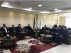 Palestine Polytechnic University (PPU) - جامعة بوليتكنك فلسطين تبحث آفاق تعزيز التعاون المشترك مع نقابة المهندسين