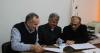 Palestine Polytechnic University (PPU) - جامعة بوليتكنك فلسطين توقع مذكرة تفاهم مع مؤسسة لجان العمل الصحي