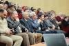 Palestine Polytechnic University (PPU) - جامعة  بوليتكنك فلسطين تكرم الطلبة المتفوقين في الفصل الدراسي الأول 2017-2018