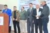 Palestine Polytechnic University (PPU) - جامعة بوليتكنك فلسطين تختتم فعاليات مهرجان قناديل للأفلام القصيرة