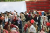 "Palestine Polytechnic University (PPU) - جامعة بوليتكنك فلسطين تفتتح فعاليات أيام البوليتكنك 2018 تحت شعار ""القدسُ عاصِمتُنا"""