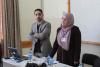 Palestine Polytechnic University (PPU) - النتائج الرسمية لانتخابات مجلس طلبة جامعة بوليتكنك فلسطين للدورة 2018/2019