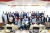 Palestine Polytechnic University (PPU) - جامعة البوليتكنك وملتقى رجال الأعمال الفلسطيني ينظمان احتفالاً بمناسبة انتهاء سنة العمل للدفعة الأولى من برنامج الريادة والإبتكار / الساندويتش كورس