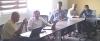 Palestine Polytechnic University (PPU) - كلية الهندسة في جامعة بوليتكنيك فلسطين تستقبل أستاذين ضيفين من جامعة كلوج نابوكا التقنية في رومانيا ضمن البرنامج الاوروبي Erasmus Staff Mobility