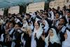 Palestine Polytechnic University (PPU) - جامعة بوليتكنك فلسطين تحتفل بتخريج الفوج السابع والثلاثين من طلبة الدبلوم للعام الأكاديمي 2017/2018