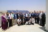Palestine Polytechnic University (PPU) - Palestine Polytechnic University Goes Green with New Solar Panels