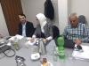 Palestine Polytechnic University (PPU) - جامعة بوليتكنك فلسطين تفوز بتمويل ثلاثة مشاريع بحثية بالنداء الثاني لبرنامج  (PALGER 2017)