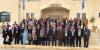 Palestine Polytechnic University (PPU) - مشاركات فاعلة  لباحثين وأكاديميين من جامعة بوليتكنك فلسطين خلال  تشرين الثاني