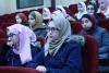 Palestine Polytechnic University (PPU) - جامعة بوليتكنك فلسطين تستضيف المخيم الشتوي الخاص بمنحة مؤسسة عبد الله الغرير للتعليم بالشراكة مع مؤسسة شركاء للتنمية المستدامة
