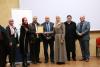 Palestine Polytechnic University (PPU) - جامعة بوليتكنك فلسطين تحتفل بتكريم الطلبة المُتميزين والمُبدعين علمياً وبحثياً وثقافياً