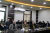 Palestine Polytechnic University (PPU) - مجلس جامعة بوليتكنك فلسطين يعقد اجتماعه الأول للعام 2019