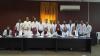 Palestine Polytechnic University (PPU) - اعلان خاص بالطلبة المسجلين في دورة السلامة الغذائية وطلاب تخصص التغذية خاصة الراغبين بالتسجيل بالدورة التدريبية