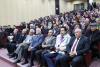 Palestine Polytechnic University (PPU) - كلية المهن التطبيقية في جامعة بوليتكنك فلسطين  تناقش دور المساحة بمشاريع التسوية
