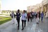 Palestine Polytechnic University (PPU) - إعلان هام لطلبة الثانوية العامة – الانجاز  فتح باب التقديم للدورة الثانية من منحة مؤسسة عبدالله الغرير للتعليم لطلبة العلوم والتكنولوجيا