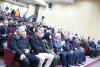 "Palestine Polytechnic University (PPU) - جامعة بوليتكنك فلسطين تنظم فعاليات ""اليوم الإرشادي لطلبة الثانوية العامة الانجاز2019"""