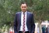 Palestine Polytechnic University (PPU) - جامعة بوليتكنك فلسطين تفوز بجائزة أفضل بحث في المؤتمر الرابع في تكنولوجيا المعلومات والاتصالات (ICICT2019) عن مسار معالجة الصور في عاصمة المملكة المُتحدة