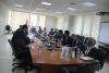 Palestine Polytechnic University (PPU) - توقيع مذكرة تفاهم وشراكة وطنية بين جامعة بوليتكنك فلسطين والوكالة الفلسطينية للتعاون الدولي (PICA)