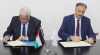 Palestine Polytechnic University (PPU) - Palestine Polytechnic University Signs Cooperation Agreement with the Palestinian Broadcasting Corporation