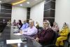 "Palestine Polytechnic University (PPU) - جامعة بوليتكنك فلسطين تعقد ندوة حول ""أمن المعلومات"""