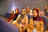 """Palestine Polytechnic University (PPU) - مُشاركة مُميّزة لجامعة بوليتكنك فلسطين في  أعمال المنتدى الوطني الرابع """"الثورة الصناعية الرابعة"""""""