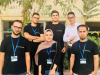 "Palestine Polytechnic University (PPU) - Palestine Polytechnic University reaps advanced positions in the Arab Innovation Network Annual Conference ""AINAC"""