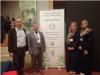 Palestine Polytechnic University (PPU) - جامعة بوليتكنك فلسطين تشارك في المؤتمر الفلسطيني العاشر للتوعية والتعليم البيئي