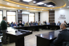 """Palestine Polytechnic University (PPU) - جامعة بوليتكنك فلسطين تعقد ورشة عمل حول """"عملية التقييم الذاتي للبرامج الأكاديمية"""""""