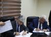 "Palestine Polytechnic University (PPU) - جامعة بوليتكنك فلسطين والمؤسسة الوطنية للتمكين الاقتصادي توقعان اتفاقية لتنفيذ برنامج ""بادرة"""