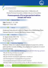 "Palestine Polytechnic University (PPU) - دعوة لحضور ""ورشة عمل حول علم الأدوية الجينية"""