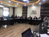 Palestine Polytechnic University (PPU) - جامعة بوليتكنك فلسطين تتبنى منظومة التواصل مع طلبتها عن بعد
