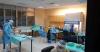 Palestine Polytechnic University (PPU) - جامعة بوليتكنك فلسطين تقدم لوزارة الصحة جهاز مختبري خاص بمضاعفة سرعة تحضير العينات لفحص الكورونا