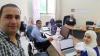 Palestine Polytechnic University (PPU) - وحدة تحسين الجودة والإعتماد في جامعة بوليتكنك فلسطين تنظم لقاء حواري حول عملية التعليم بعد