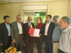 Palestine Polytechnic University (PPU) - جامعة بوليتكنك فلسطين تقدم منحة دراسية كاملة للطالبة الأولى على فلسطين في الفرع العلمي للدراسة في رحابها