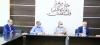 "Palestine Polytechnic University (PPU) - جامعة بوليتكنك فلسطين تعقد ورشة عمل حول ""تخصصات دائرة الهندسة الكهربائية"""