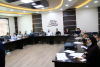 Palestine Polytechnic University (PPU) - جامعة بوليتكنك فلسطين تنظم لقاء ترحيبي بالموظفين الجدد