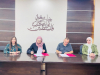 Palestine Polytechnic University (PPU) - جامعة بوليتكنك فلسطين توقّع مذكرة تفاهم مع مؤسسة غزة سكاي جيكس