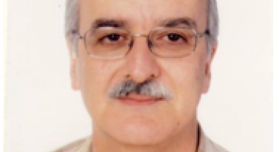 Palestine Polytechnic University (PPU) - Dr. Osama Atta publishes a research paper in a peer-reviewed journal, cataloged in Scopus